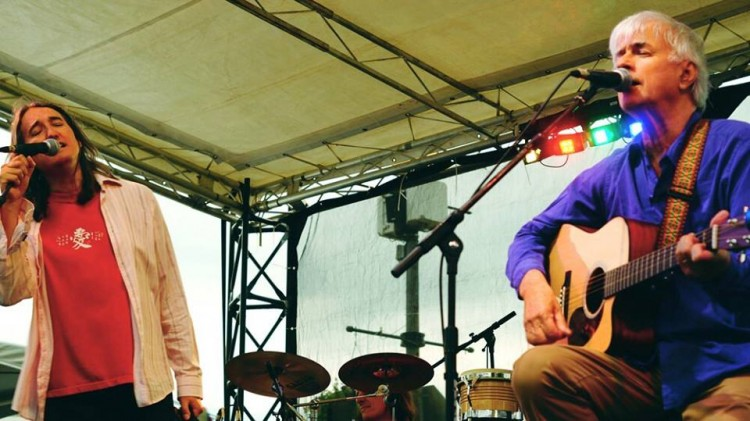 'Springlicious' Festival, Niagara Falls