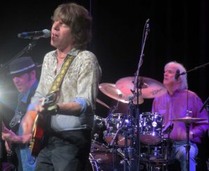 The-Yardbirds-play-their-brand-or-bluesy-rock-300x246