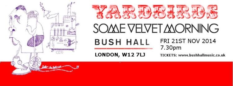 Yard13