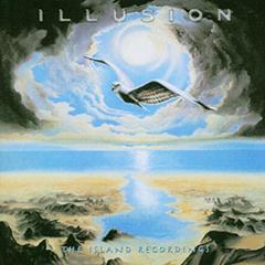 the island recordings