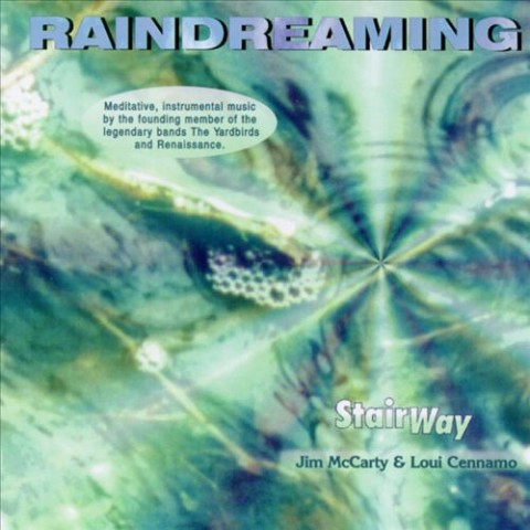 raindreaming