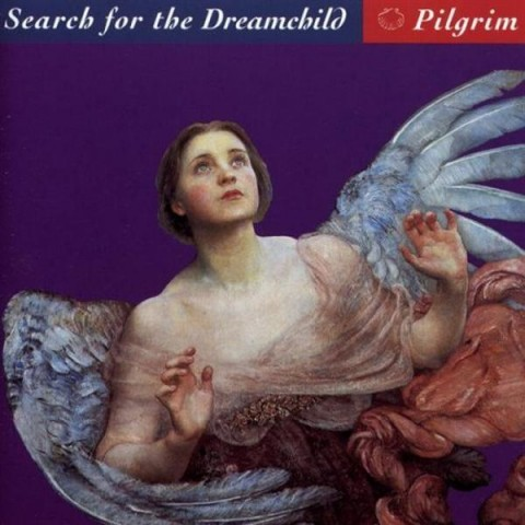 search for the dreamchid